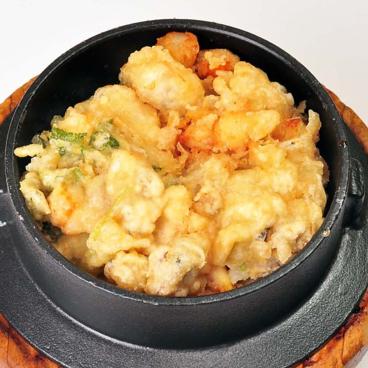 炭家米蔵 ビナ・ウォーク海老名店のおすすめ料理1