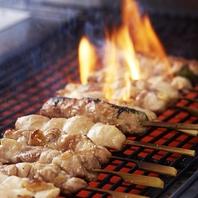 低温熟成による奥深い旨みと柔らかさが味える「山麓鶏」