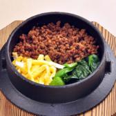 炭家米蔵 ビナ・ウォーク海老名店のおすすめ料理2