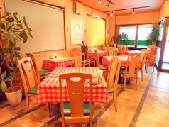◆20名様より最大34名様、貸切ご宴会承ります◎パーティ料理含む3hコースにてご利用いただけますので、お気軽にご相談ください♪