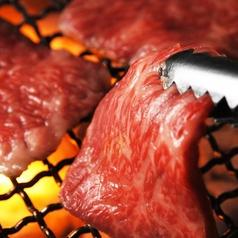 焼肉ヌルボンガーデン 福重の特集写真