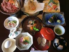大牟田 桃山のおすすめ料理1