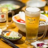 ミライザカ 姫路店のおすすめ料理3