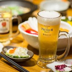 ミライザカ 渋谷道玄坂店のおすすめ料理3