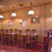 ミラ Indian Restaurant Miraの雰囲気3