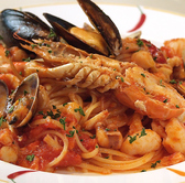 トラットリア イタリア 品川店のおすすめ料理3