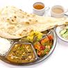 ネパールキッチン・クマリ 川西店のおすすめポイント3