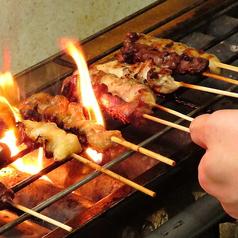 鶏屋 姫路製作所の写真