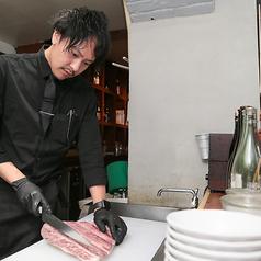 和バル biroku ビロク 町田店のおすすめ料理1