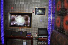 紫光閣の写真