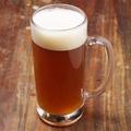料理メニュー写真盛田金しゃちビール(愛知県) インディアベールエール