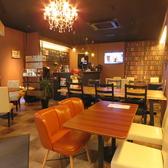 provence cafeの詳細