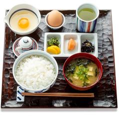 糸島ファームハウス UOVOのおすすめ料理1