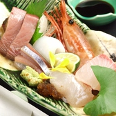 お番菜割烹 まとい膳 栄錦店のおすすめ料理2