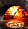 ピッツェリア347 Pizzeria347 by il pinoloのおすすめ料理1