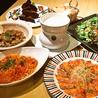路地裏ビストロ&鉄板焼 羊の家 堺東店のおすすめポイント1