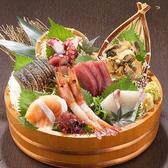 魚民 新長田駅前店のおすすめ料理3
