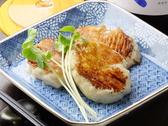 六の、、、Roku no TaRazuのおすすめ料理2
