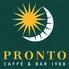 プロント PRONTO 王子店のロゴ