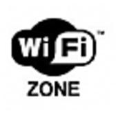 全席WIFI無料接続可能。充電もOK。パスワードは12345です