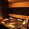 雰囲気も味も納得♪渋谷で焼肉ならココ☆