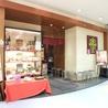 炭家米蔵 ビナ・ウォーク海老名店のおすすめポイント2