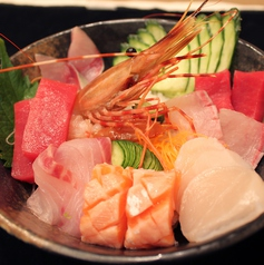四季彩 氷花のおすすめ料理1