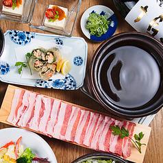 料理はすべて、日本酒の素である自家製の麹(塩、醤油、味噌)を使っております!!