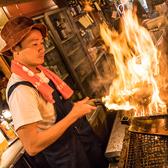 蛸焼き 炭火 満家のおすすめ料理3