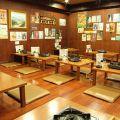 新世界もつ鍋屋 直営 京橋店の雰囲気1