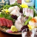 旬鮮Diningたらふく酒場のおすすめ料理1