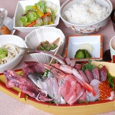 かに海鮮和食 大和 公津の杜の写真