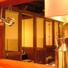 路地裏ビストロ&鉄板焼 羊の家 堺東店のおすすめポイント3