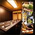 比内地鶏と個室 とり充 田町店のロゴ