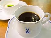 蕎麦茶寮恩寵のおすすめ料理3
