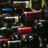セントラム グリル&ワイン ヒルトン大阪のおすすめポイント2
