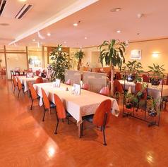 レストラン まゆ特集写真1