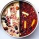 身体に染み渡る、こだわりの絶品スープ