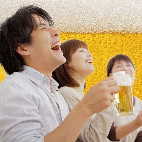 九州料理 かば屋 太田南口駅前店 - …