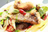 タイレストラン&バー Koh Phi phi コピーピーのおすすめ料理3