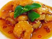 陽山 飯塚のおすすめ料理2