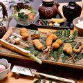 串の坊 伊勢丹会館店のおすすめ料理1