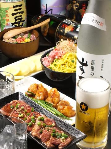 """カップルやファミリーに最適!オシャレな空間で北海道の恵みを使った""""鉄板""""料理を☆"""