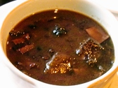 カポエイラ 本郷のおすすめ料理2