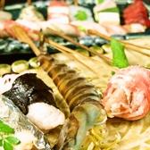 串の坊 伊勢丹会館店のおすすめ料理2