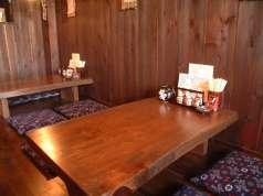 串焼き 和み家の特集写真