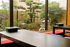 松寿司 国府宮店の雰囲気1