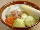 エビス 東川口店のおすすめ料理2
