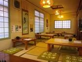 誠寿司 川下店の雰囲気3