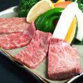 炭火焼肉 明翠園のおすすめ料理1
